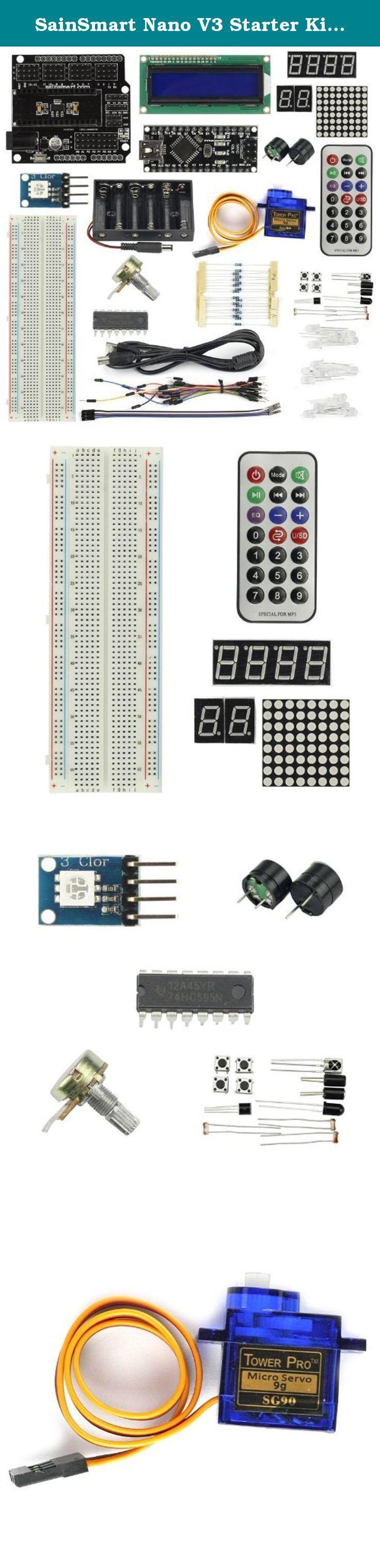 b4fb212a51e62e73688528dfb9120b80 arduino projects starter kit
