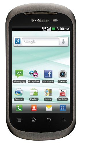 LG DoublePlay 4G Android Phone (T-Mobile) - http://androidizen.com/shop/lg-doubleplay-4g-android-phone-t-mobile/