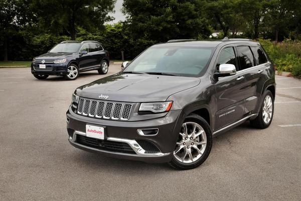2014 Diesel Grand Cherokee When Will It Be Forsale Autos Post