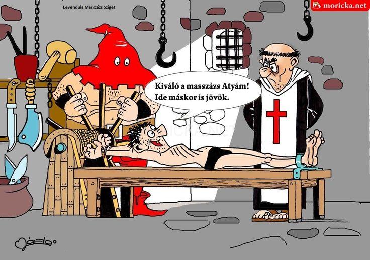 Frissítő Masszázs :) #masszazs #massage #vicc #massagejoke #masszazsvicc