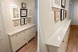"""Résultat de recherche d'images pour """"relooker un meuble ikéa"""""""