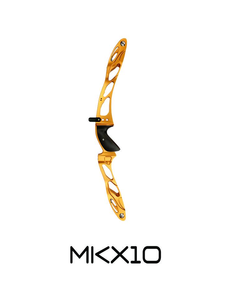 #mk_archery #mkarchery #archery #archerylife #recurve #mkkorea #mkkoreaarchery #archer