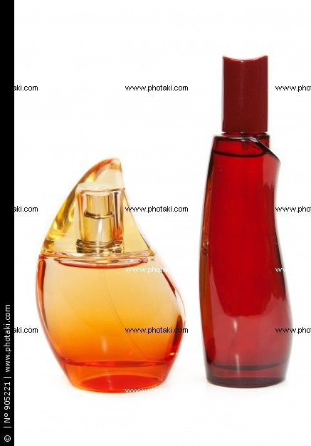 http://www.photaki.com/picture-two-perfume-bottle_905221.htm