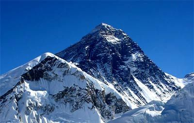 Get the thrilling experience in the everest base camp trek with leaf holidays treks & expeditions.