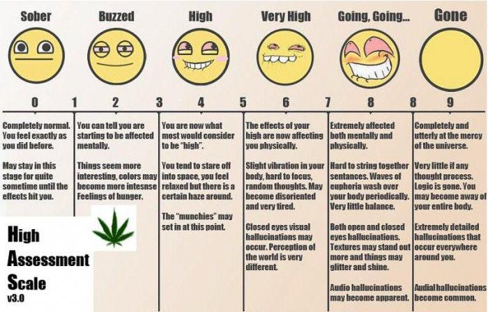 Funny Marijuana | funny-weed-quotes-marijuana