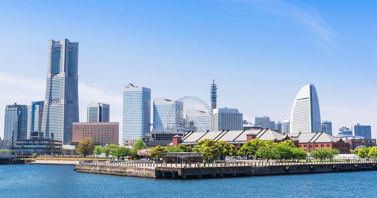 神奈川県民が気にする「横浜カースト」とは何か・・・神奈川はその広さと人口の多さからか、県のくくりよりも市区町村ごとのアイデンティティのほうが確立していると言われ、「横浜カースト」なるものまで存在する。横浜の人と川崎の人が「地元が一緒」とはつゆほども思っていないし、横浜市内でも中区と青葉区では完全に別エリアと言えるほどの隔たりがある。神奈川県民の地元意識の高さの背景を探る。