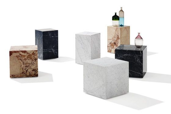 Stools | Seating | Qbic | 1365 | Draenert. Check it out on Architonic