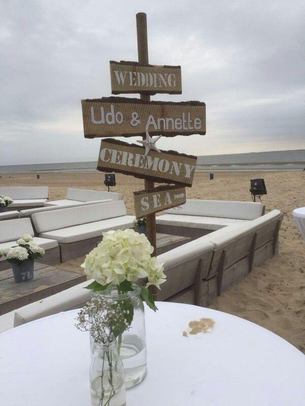 U&A #nagtegaalstyling #weddingstyling
