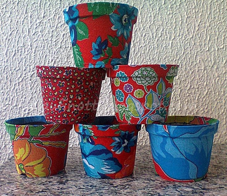 chita, handmade