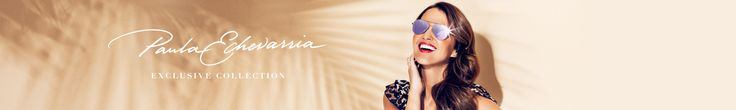 Hawkers Coupon 20% Off Hawkers Sunglasses http://authenticcoupon.com/store/hawke #authenticcoupon #hawkers #Sunglasses #BUSINESS #CONDITIONS #REFUNDS #FAQ #COOKIES #DISPUTES #CONTACT #CAMPUS Hawkers Coupons, Hawkers Coupon Code 2017, Hawkers Promo Codes, Hawkers Discount Code, Hawkers Voucher Codes, authenticcoupon.com #HawkersCoupons #HawkersCouponCode2017 #HawkersPromoCodes #HawkersDiscountCode #HawkersVoucherCodes authenticcoupon.com