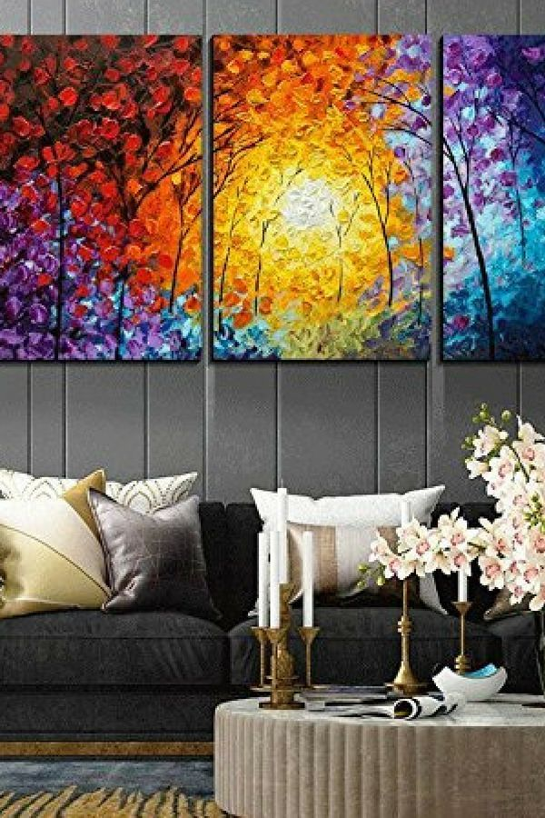 Lighted Wall Art Decor Popular And Trendy Illuminated Wall Art Illuminated Wall Art Led Wall Art Wall Art Lighting
