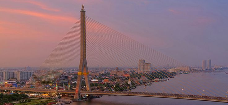 Découvre L'Asie !  Profite de l' Asia Special de SWISS et vole en Economy Class à Bangkok ou Singapour à partir de seulement 549.- !  Vois ici l'offre et réserve ton vol: http://www.besoin-de-vacances.ch/profite-swiss-asia-special-economy-class-549/