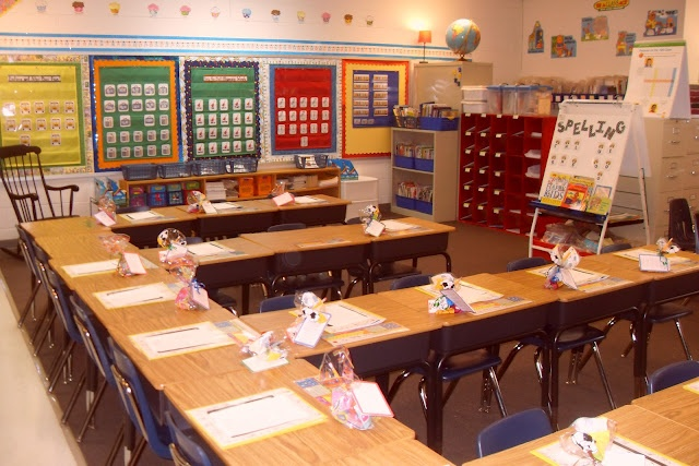 Classroom Break Ideas : Class organization decor pinterest