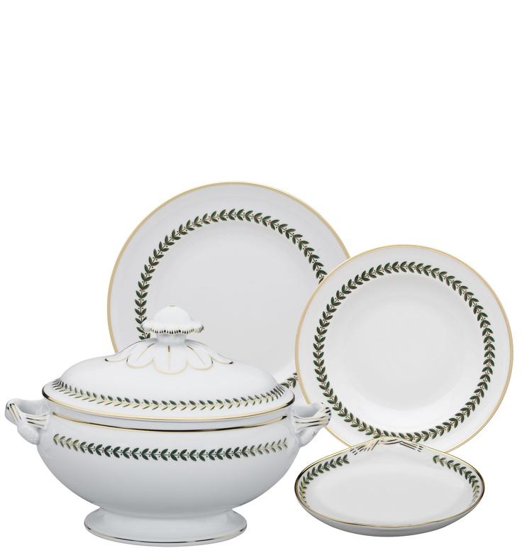 MARIA - Tableware