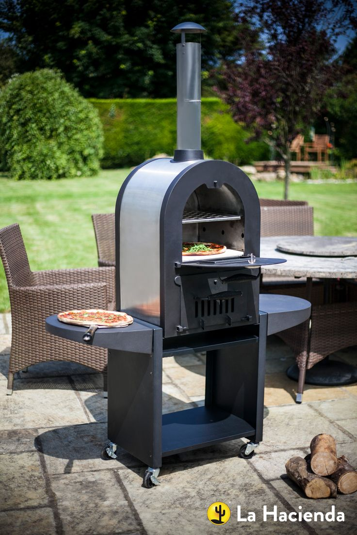 Debenhams Kitchen Appliances The 47 Best Images About Outdoor Cooking And Bbqing On Pinterest