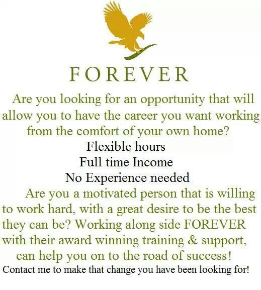 For more information contact me here samarad@flp.com http://healthyliving.flp.com/company.jsf
