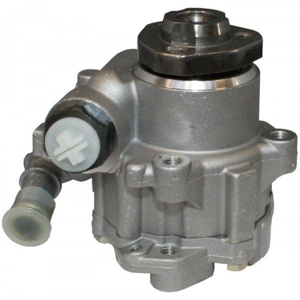 Buy online high quality aftermarket car parts - Power steering pump, 104 Bar , OEM 2D0422155C from Germancarparts4less. Free delivery of Audi parts, BMW parts, Volkswagen parts, Mercedes parts, skoda parts, seat parts & Opel parts in UK.
