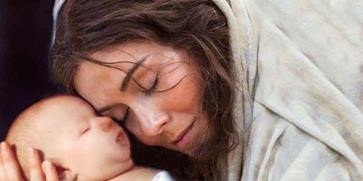 http://best5.it/post/donne-maternita-testimoni-della-fede-dio/