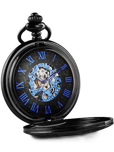 Alienwork Retro Handaufzug mechanische Taschenuhr Skelett Uhr graviert Metall blau schwarz W891B-01 Alienwork http://www.amazon.de/dp/B0139S4MOY/ref=cm_sw_r_pi_dp_l2Jexb1PK8RZM