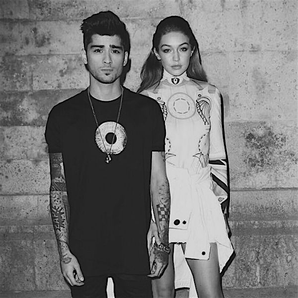 Gigi Hadid Is Keeping Her Plans In Dubai, But Will Zayn Malik Tag Along? - http://oceanup.com/2016/10/04/gigi-hadid-is-keeping-her-plans-in-dubai-but-will-zayn-malik-tag-along/