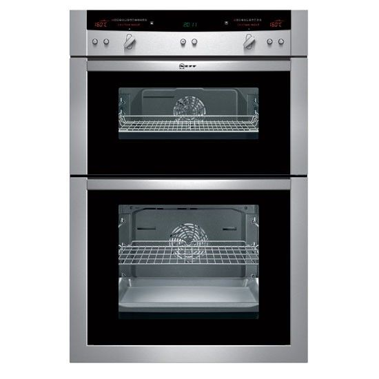 Neff Countertop Microwave : ... Appliances on Pinterest Stove, Countertop dishwasher and Ranges