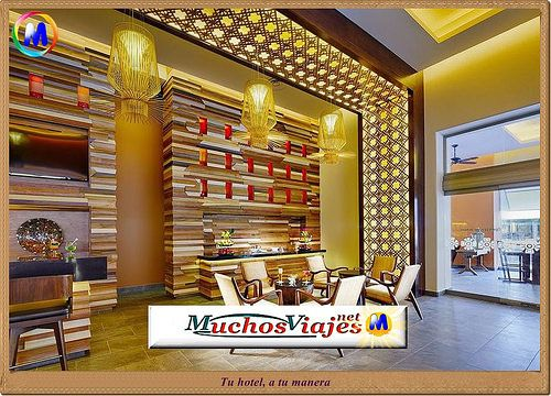 #Hoteles baratos en RIVIERA MAYAhotelbarcelomayabeachrivieramaya049✯ -Reservas: http://muchosviajes.net/oferta-hoteles