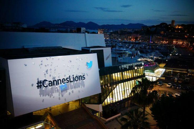 Os 11 eleitos para a selecção nacional em Cannes (com vídeos)