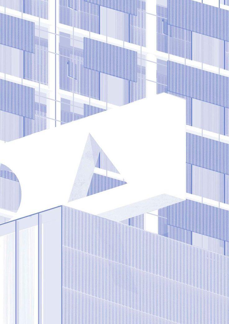 de vylder vinck taillieu . VRT media building . Brussels (10)