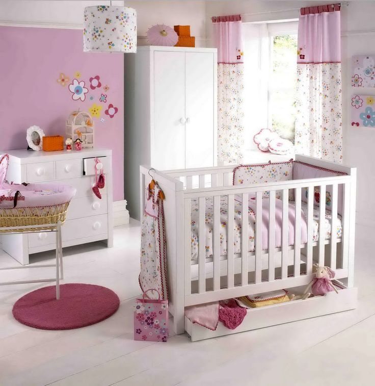 Baby Rooms Design Modern Design Concept For Our Room Modern