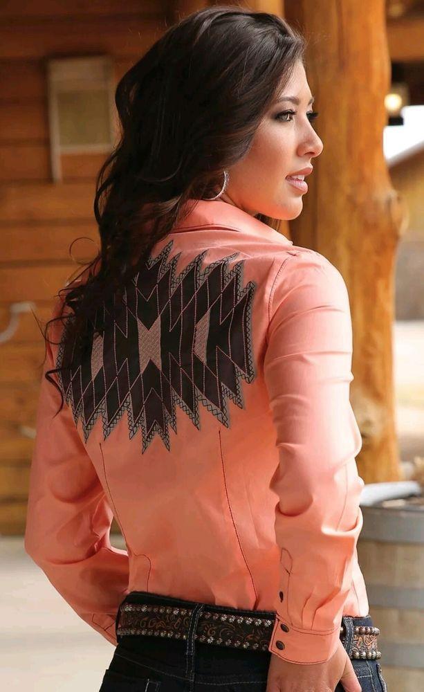 $29!! medium only!! CRUEL GIRL RODEO Western Barrel ARENA FIT SHIRT COWGIRL NWT Medium #CruelGirl #Western