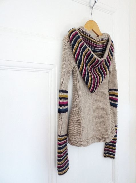 8 (476x640, 124Kb) | Knitted patterns | Pinterest | Stricken ...
