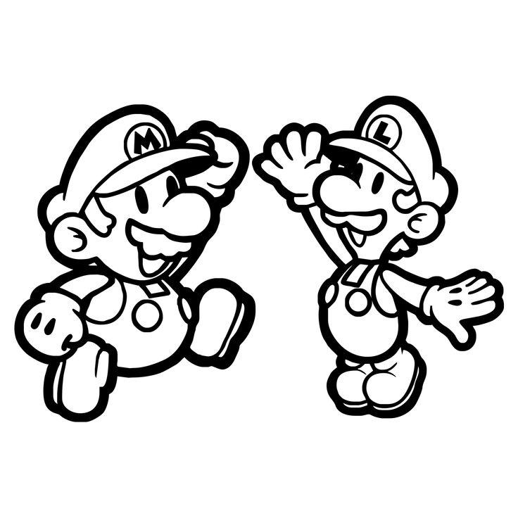 Online Super Mario Mario Games And Free