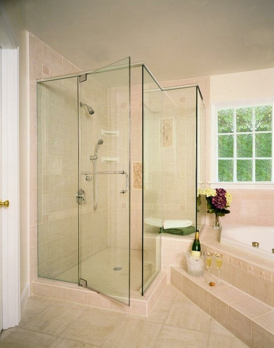 Basco shower doors & 22 best Basco Shower Doors images on Pinterest | Shower doors ...