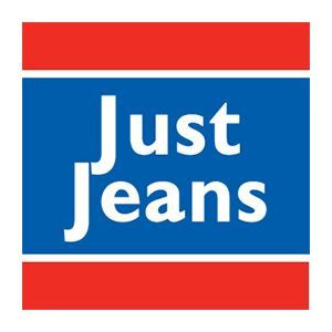 Get 30% Off All Shorts and Tops at Just Jeans!
