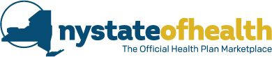 Welcome to NY State of Health – Starting Today, Customer Service Center is Open
