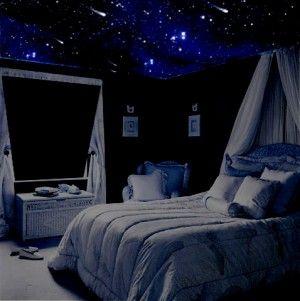 decorar-dormitorio-lamparas