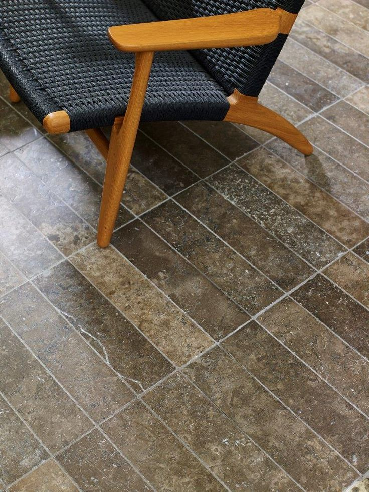 brand new for 2016 milan tumbled limestone is one of our most popular stones and - Limestone Home 2016