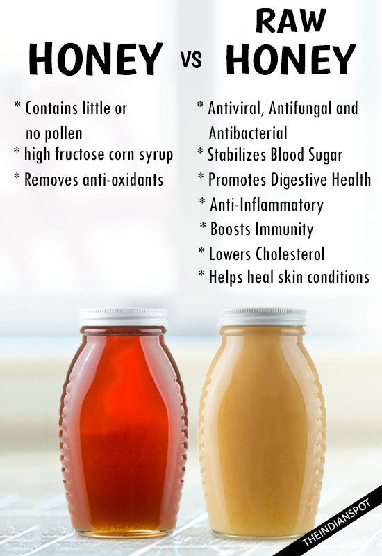17 Best images about cleanse on Pinterest | Raw honey ...