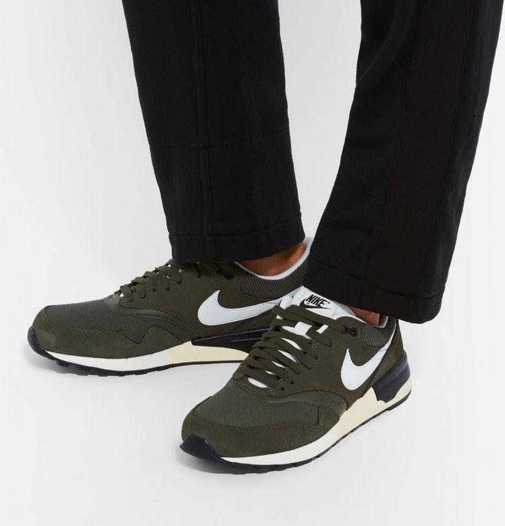 25 besten shoes bilder auf pinterest schuhe damenschuhe for Billige garderoben