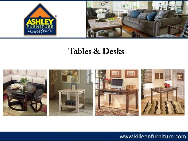 Superb Killeen Furniture Stores   Contact At