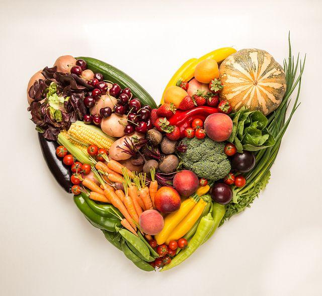 Поджелудочная железа, диета, что можно и что нельзя есть. Как практикующий доктор я подробно описала, какое питание для поджелудочной железы приемлемо.