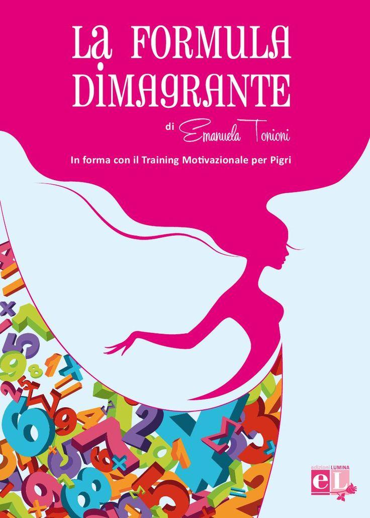 La Formula Dimagrante   PDF to Flipbook