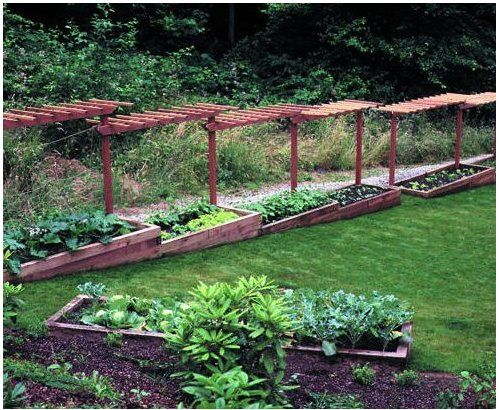 36 best Front Yard images on Pinterest Backyard ideas Garden