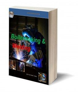 Metal Fabrication Trade Training Manual