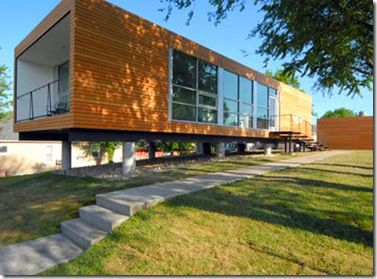 Best 25+ Cheap modular homes ideas on Pinterest | Cheap prefab ...