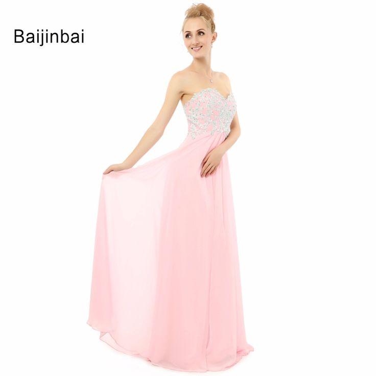 31 best The latest wedding dress model images on Pinterest | Dress ...