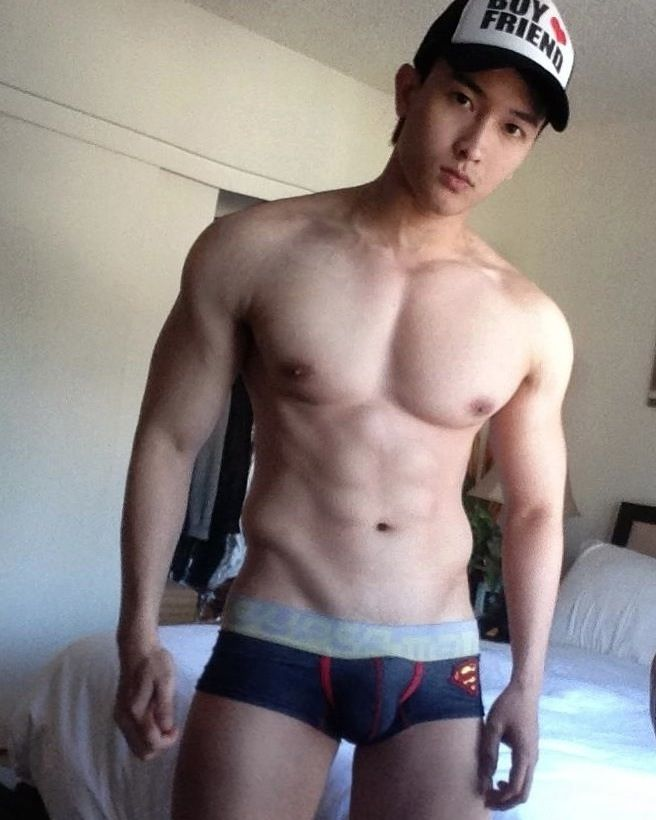Korea model boy gay sex photo xxx on forums