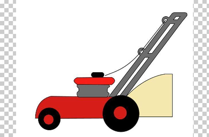 Lawn Mower Cartoon Png Angle Cartoon Clip Art Drawing Free Content Lawn Mower Cartoons Png Mower