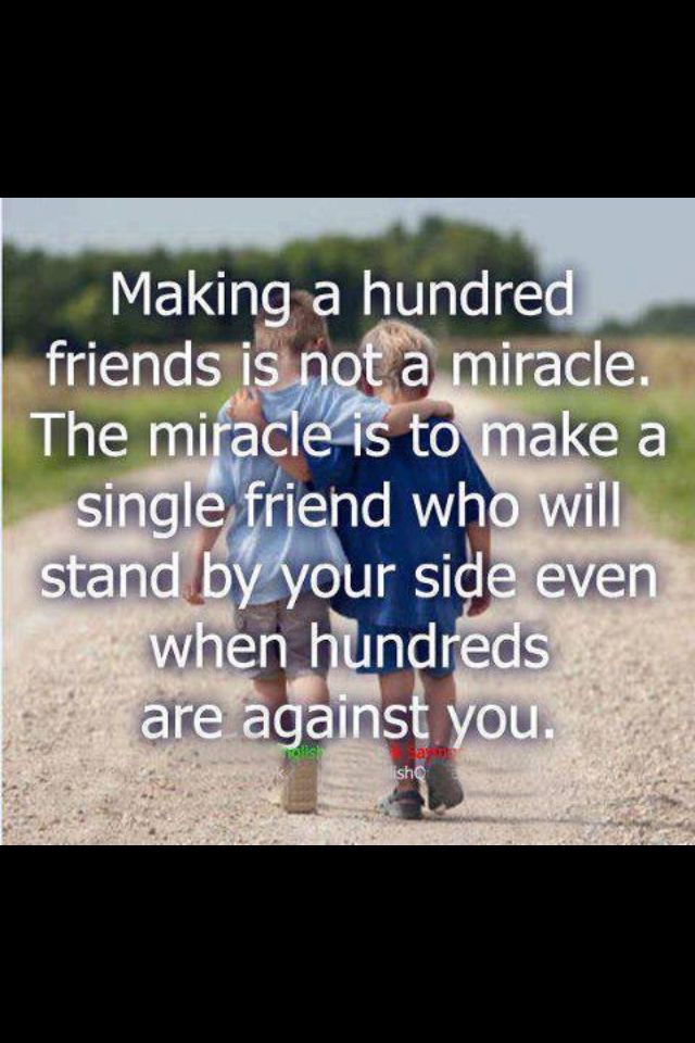 Love My Friends Quotes Impressive 30 Best Friendship Images On Pinterest  Bestfriends Beat Friends