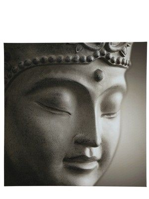 Buddha Picture On Canvas, http://www.very.co.uk/buddha-picture-on-canvas/1118058859.prd